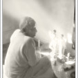 Bhakti love: A different kind of happiness