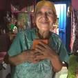 Pada-sevanam devi dasi & the miracle of Nrsimha worship